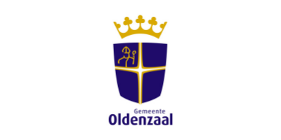Arbodienst Enschede