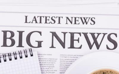 BIG NEWS: Pro Corpus gaat van 3 verschillende bedrijfstakken naar 3 aparte bedrijven!